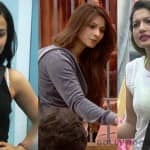 Bigg Boss 7: Is Tanishaa Mukherji creating a rift between Gauahar Khan and Elli Avram?