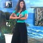 Bigg Boss 7: Gauahar Khan back in the house. Conditions apply!