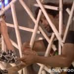 Bigg Boss 7 dairies day 25: Will Gauahar-Kushal reunite in the house like Armaan-Tanisha?