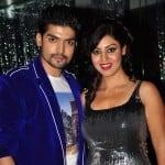 Gurmeet Choudhary and Debina Bonnerjee gear up again for Nach Baliye 6. Watch video!