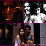 Halloween special: 8 spooky Bollywood movies!
