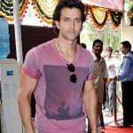 Will Hrithik Roshan get a makeover for Shuddhi?