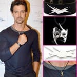 How to be a Krrish 3 superhero like Hrithik Roshan...