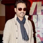 Why does Irrfan Khan want to do Jaane Bhi Do Yaaro 2?