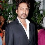 Is Irrfan Khan still upset about The Lunchbox not being sent to Oscars?