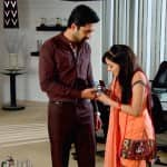Iss Pyaar Ko Kya Naam Doon 2: Will Anjali stop Shlokh and Astha's wedding?