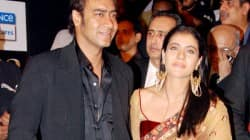 Lost and found: Kajol's gold bangles worth Rs 5 lakh