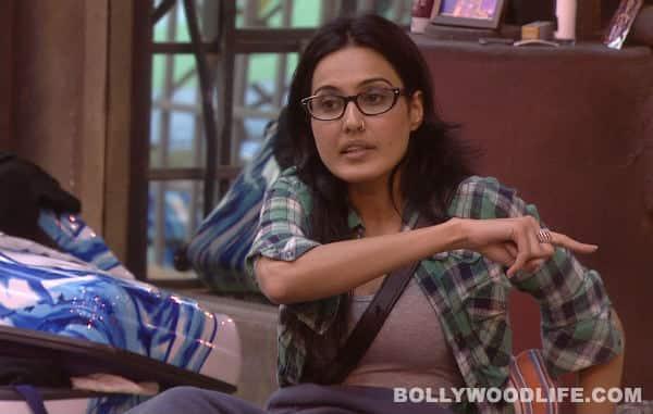 Bigg Boss 7 diaries day 19:  Kamya Punjabi, VJ Andy or Sangram Singh – Who will be the new captain?