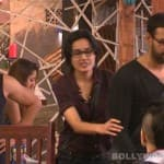 Bigg Boss 7 diaries day 24: Will VJ Andy defeat Armaan Kohli in the money task?