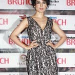 Will Kangna Ranaut's films elevate her career?