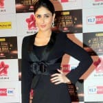 What might make Kareena Kapoor Khan insecure?
