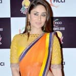 Why will Kareena Kapoor Khan not observe Karva  Chauth?