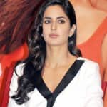 What is Katrina Kaif doing in New York?
