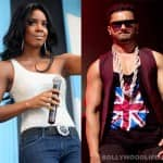 Will Kelly Rowland sing with Yo Yo Honey Singh?