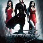 Hrithik Roshan reveals - after Krrish 3, Krrish 4 in the making!