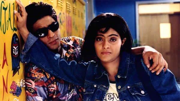 Shahrukh Khan, Kajol & Rani Mukerji film Kuch Kuch Hota Hai turns 15: Best dialogues!