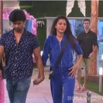 Bigg Boss 7: Will Gauahar Khan leave Kushal Tandon behind and enter the house again?