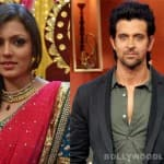 Madhubala Ek Ishq Ek Junoon: Will Hrithik Roshan help Madhu to perform better?
