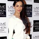 Malaika Arora Khan: I am open to item numbers but no plans to act again!