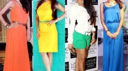 Birthday Special: Malaika Arora Khan's style decoded!