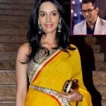 Why did Mallika Sherawat's suitor leave The Bachelorette India mid-way?