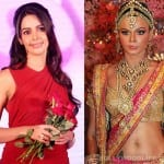 Is Mallika Sherawat's The Bachelorette India similar to Rakhi Sawant's Swayamwar?