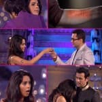 The Bachelorette India promo: Tears, fist fights, arguments and romance, Mallika Sherawat's show has it all!