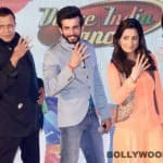 Muddasar Khan: You will see a lot of dance forms in DID season 4!