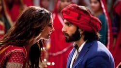 Ram-Leela song Man mor bani thanghat kare: Original poet to get credit in film