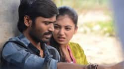 Nazriya Nazim buries the hatchet with Sargunam