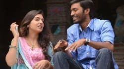 Nazriya accuses Naiyaandi director of cheating