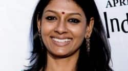 Mumbai Women's International Film Festival 2013: Nandita Das films to be screened