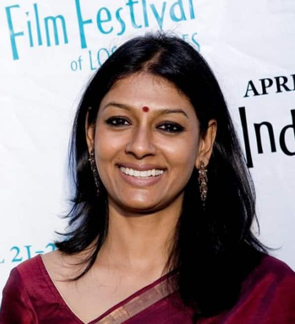 Mumbai Women's International Film Festival 2013: Nandita Das treat for fans!