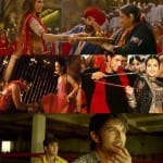 Navratri special: 9 Bollywood garba songs to groove to!