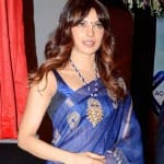 Why did Priyanka Chopra ditch Krrish 3 promotions?