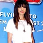 Is Priyanka Chopra the most spontaneous actor in B-town?