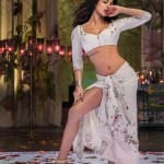 How much did Priyanka Chopra's item song in Ram-Leela cost the unit?