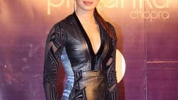 Does Priyanka Chopra want to create her own camp in Bollywood?