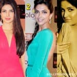 Priyanka Chopra's back sexier than Deepika Padukone and Katrina Kaif!