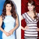 Who is Priyanka Chopra's style guru?