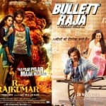 Who does Sonakshi Sinha pair better with - Shahid Kapoor or Saif Ali Khan?