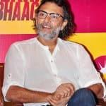 Rakeysh Omprakash Mehra: Bhaag Milkha Bhaag was the most challenging film!