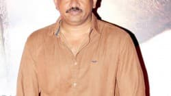 Ram Gopal Varma threatened for Satya 2?