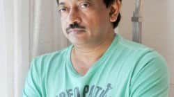 Why did Ram Gopal Varma apologise for watching Waar?