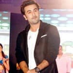 Why does Ranbir Kapoor want to play a baddie?