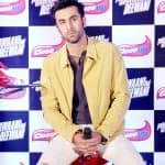 Did Ranbir Kapoor expect Besharam to fail?