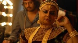 Rituparno Ghosh film will open 19th Kolkata International Film Festival