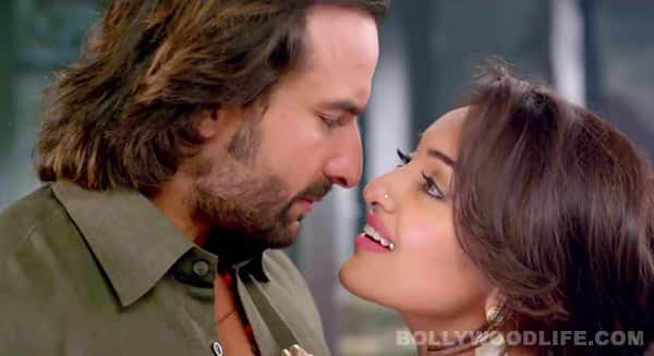 Bullett Raja song Saamne hai savera: A soothing delight – Watch video!