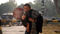 Saif Ali Khan's Bullett Raja: Will shooting at Kakori give it a historic edge?