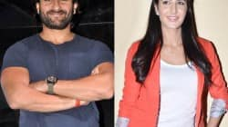 Saif Ali Khan and Katrina's film won't release on August 15th